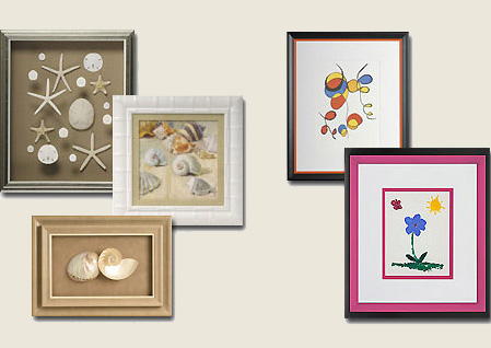 Colorful Picture Frameing Image Collection - Frames Ideas - ellisras ...